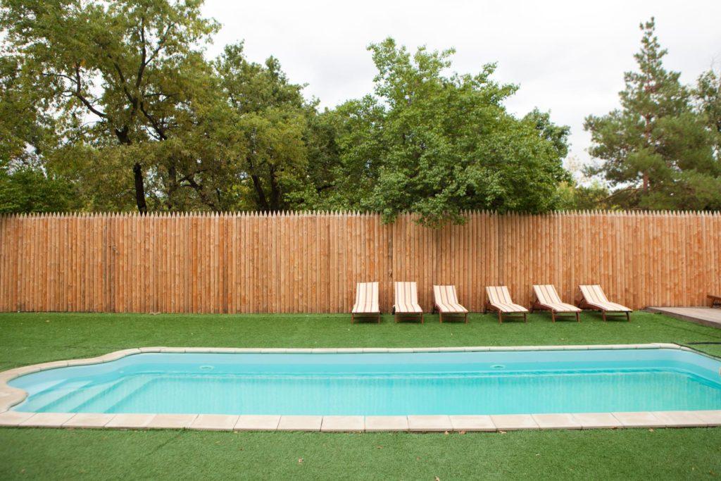 Diego Fence Company - Fence Installation